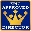 EPIC%20director%20deal