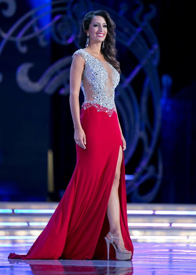 Colorful Pageant Evening Gown Mold - Best Evening Gown Inspiration ...