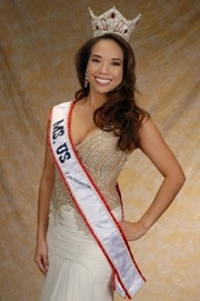 ms_us_continental_2007